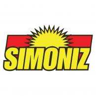 simoniz-logo