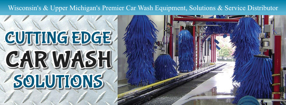 Blue dolphin car was technologies green bay and upper michigan car wash equipment solutions and service distributor solutioingenieria Images